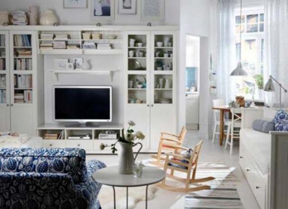 Dekoratif Tv Üniteleri  Çözüm Mobilya İle Zevkinize Özgün Mobilyalar Tv Üniteleri Yaşam Odaları  Dekoratif Tv Üniteleri
