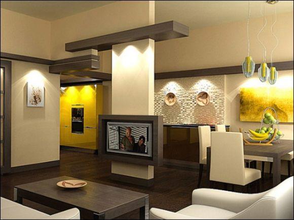 Televizyon Üniteleri Mobilya  Çözüm Mobilya İle Zevkinize Özgün Mobilyalar Tv Üniteleri Yaşam Odaları  Televizyon Üniteleri Mobilya