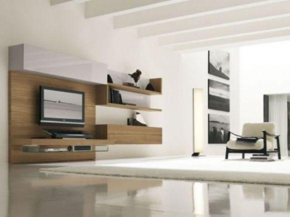 Masko Duvar Üniteleri  Çözüm Mobilya İle Zevkinize Özgün Mobilyalar Tv Üniteleri Yaşam Odaları  Masko Duvar Üniteleri