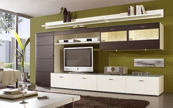 Plazma Duvar Üniteleri  Çözüm Mobilya İle Zevkinize Özgün Mobilyalar Tv Üniteleri Yaşam Odaları  Plazma Duvar Üniteleri