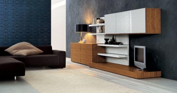 Televizyon Duvar Üniteleri  Çözüm Mobilya İle Zevkinize Özgün Mobilyalar Tv Üniteleri Yaşam Odaları  Televizyon Duvar Üniteleri