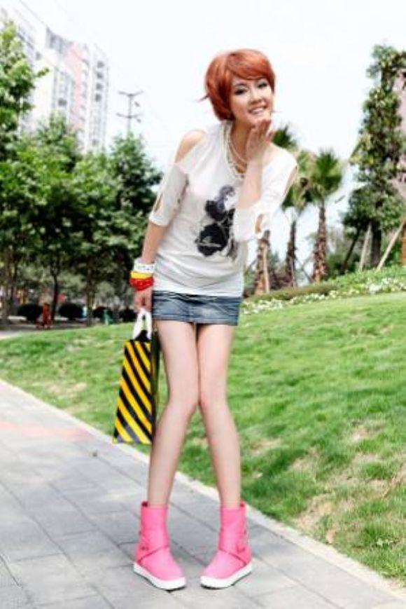 bayan Kışlık Bot  Bayanlara Özel Bot çizme Tasarımları Ucuz Toptan En Yeni Modeller    bayan Kışlık Bot