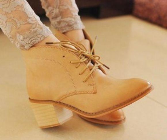 bayan kışlık bot, bayan kışlık çizme, bayan çizme, bayan ayakkabı, bayan kışlık