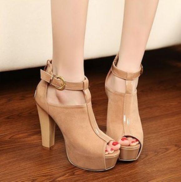 kışlık Ayakkabı Fiyatları  Bayanlara Özel Bot çizme Tasarımları Ucuz Toptan En Yeni Modeller    kışlık Ayakkabı Fiyatları