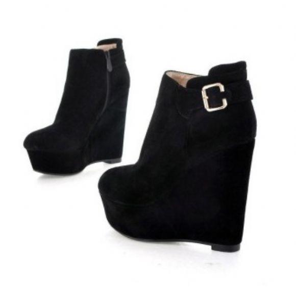kışlık ayakkabı fiyatları, bayan çizme, bayan ayakkabı, bayan kışlık, kışlık bayan bot