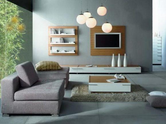 Şık Duvar Üniteleri  Çözüm Mobilya İle Zevkinize Özgün Mobilyalar Tv Üniteleri Yaşam Odaları  Şık Duvar Üniteleri