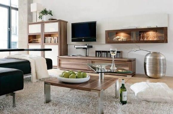 Değişik Duvar Üniteleri  Çözüm Mobilya İle Zevkinize Özgün Mobilyalar Tv Üniteleri Yaşam Odaları  Değişik Duvar Üniteleri