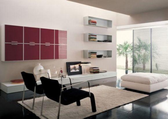 Özel Tasarım Tv Üniteleri  Çözüm Mobilya İle Zevkinize Özgün Mobilyalar Tv Üniteleri Yaşam Odaları  Özel Tasarım Tv Üniteleri