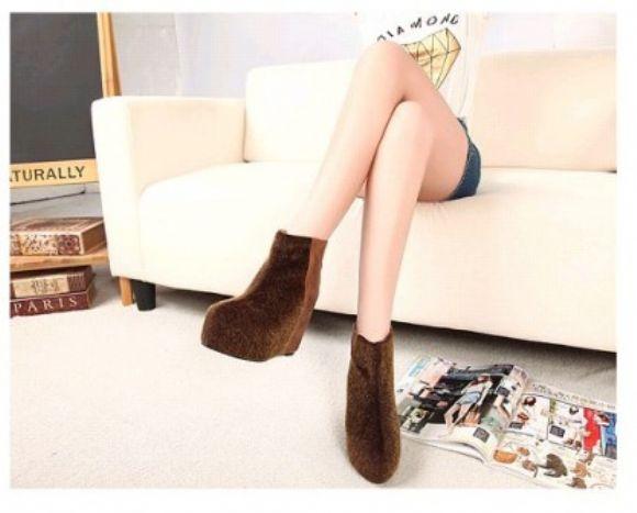 En Ucuz Çizmeler  Bayanlara Özel Bot Çizme Tasarımları Ucuz Toptan En Yeni Modeller  En Ucuz Çizmeler