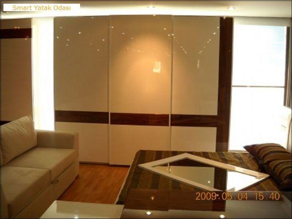 En Yeni Yatak Odası Mobilyaları  Dekorist Sıradışı Mobilyalar, Modern Avangard Exclusive,  En Yeni Yatak Odası Mobilyaları