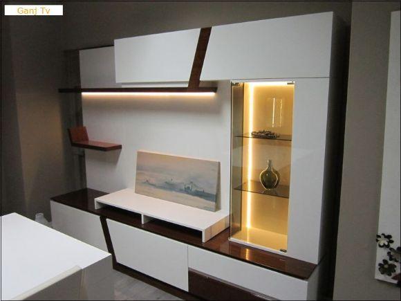 En Lüks Yatak Odası Mobilyaları  Dekorist Sıradışı Mobilyalar, Modern Avangard Exclusive,  En Lüks Yatak Odası Mobilyaları