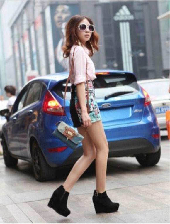 En Ucuz Ayakkabı Fiyatları  Bayanlara Özel Bot Çizme Tasarımları Ucuz Toptan En Yeni Modeller  En Ucuz Ayakkabı Fiyatları