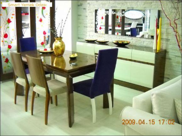 Modoko Tv Ünitesi Modelleri, Yemek Odaları  Dekorist Sıradışı Mobilyalar, Modern Avangard Exclusive,  Modoko Tv Ünitesi Modelleri