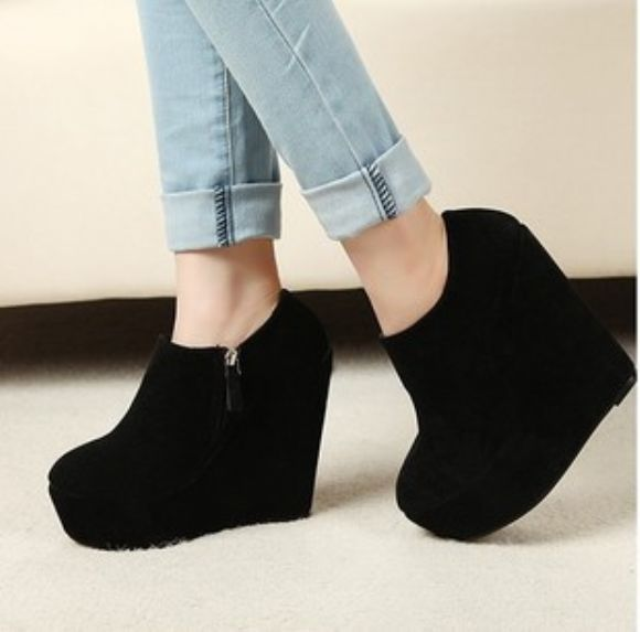 ucuz bayan bot, en ucuz çizme fiyatları, online ayakkabı satış mağazaları, online satış ayakkabı, elle ayakkabı online satış