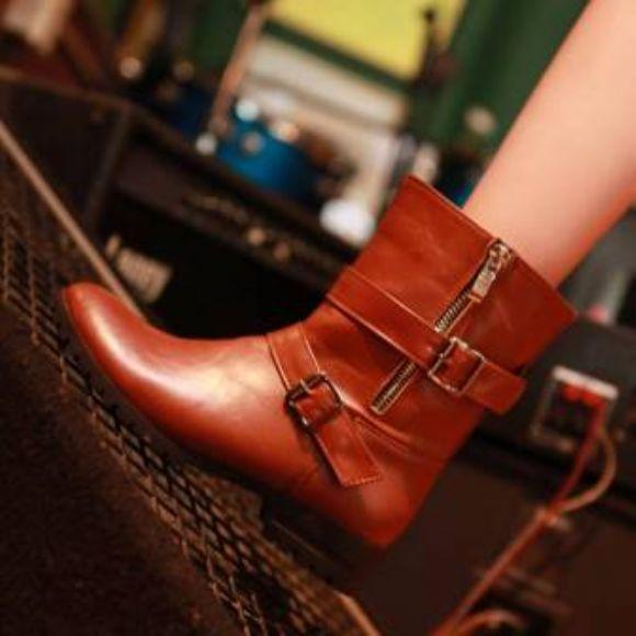 ucuz Bayan Bot  Bayanlara Özel Bot çizme Tasarımları Ucuz Toptan En Yeni Modeller    ucuz Bayan Bot