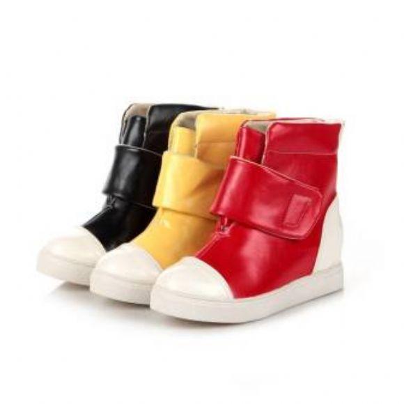 elle ayakkabı online satış, greyder çizme modelleri, greyder ayakkabi modelleri, greyder bayan ayakkabi, greyder çizme fiyatları