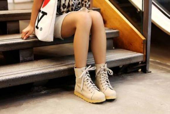 Greyder Çizme Modelleri  Bayanlara Özel Bot Çizme Tasarımları Ucuz Toptan En Yeni Modeller  Greyder Çizme Modelleri