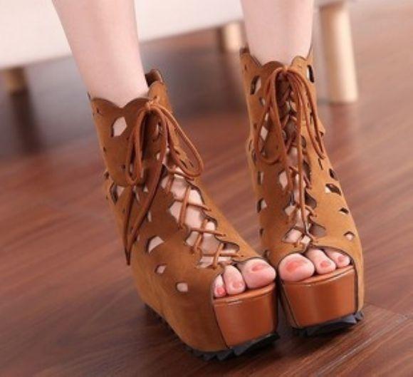kışlık bayan çizmeleri, kadın çizmeleri, kışlık ayakkabı modelleri ve fiyatları, bayan botları ve fiyatları, kışlık bayan bot modelleri ve fiyatları