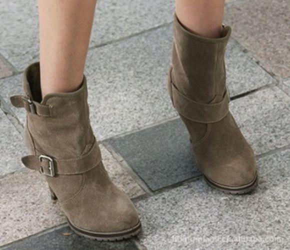 Kışlık Bayan Botları  Bayanlara Özel Bot Çizme Tasarımları Ucuz Toptan En Yeni Modeller  Kışlık Bayan Botları