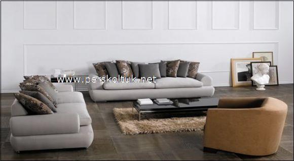 Modern Oturma Grupları  Pers Koltuk Modokodan Toptan Ve Perakende Özel Üretim Farklı Tasarımlar Yeni Modeller  Modern Oturma Grupları