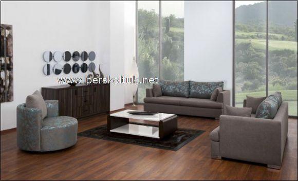 Modoko Oturma Grupları  Pers Koltuk Modokodan Toptan Ve Perakende Özel Üretim Farklı Tasarımlar Yeni Modeller  Modoko Oturma Grupları
