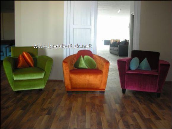 Oturma Odası Koltuk Takımları  Pers Koltuk Modokodan Toptan Ve Perakende Özel Üretim Farklı Tasarımlar Yeni Modeller  Oturma Odası Koltuk Takımları