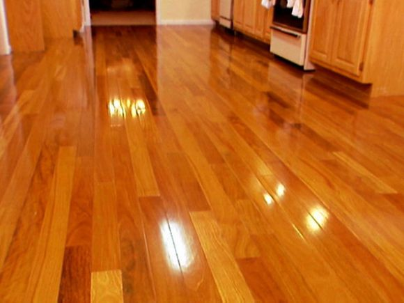 Laminat parke renkleri parke uygulama modeller tasar mlar for Hardwood flooring sale