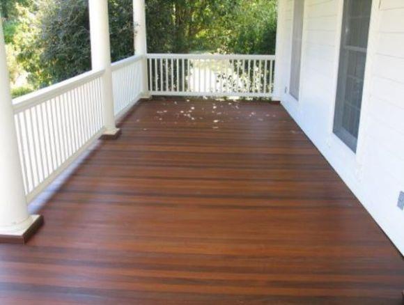Laminat parke cilas parke uygulama modeller tasar mlar for Hard floor covering