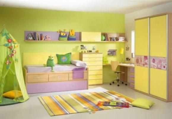 Fonksiyonel Genç Odaları  Çözüm Mobilya Modoko İmalatçı Firma, Erkek, Kız, Çocuk, Genç Mobilyaları  Fonksiyonel Genç Odaları