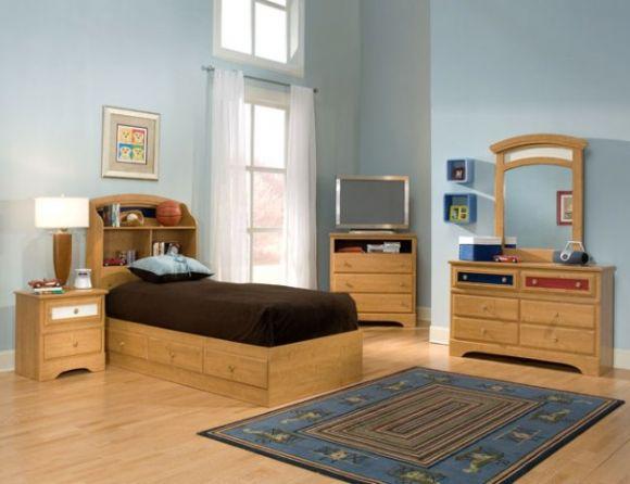Dublex Genç Odaları  Çözüm Mobilya Modoko İmalatçı Firma, Erkek, Kız, Çocuk, Genç Mobilyaları  Dublex Genç Odaları