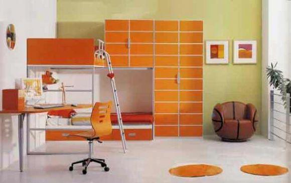 Genç Odası Modelleri Ve Fiyatları  Çözüm Mobilya Modoko İmalatçı Firma, Erkek, Kız, Çocuk, Genç Mobilyaları  Genç Odası Modelleri Ve Fiyatları