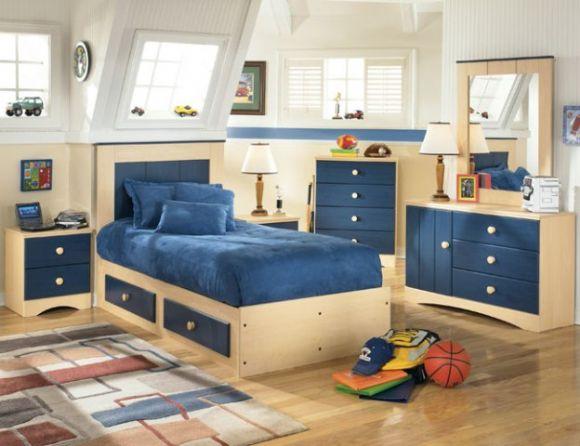 Bebek Odaları Modelleri  Çözüm Mobilya Modoko İmalatçı Firma, Erkek, Kız, Çocuk, Genç Mobilyaları  Bebek Odaları Modelleri