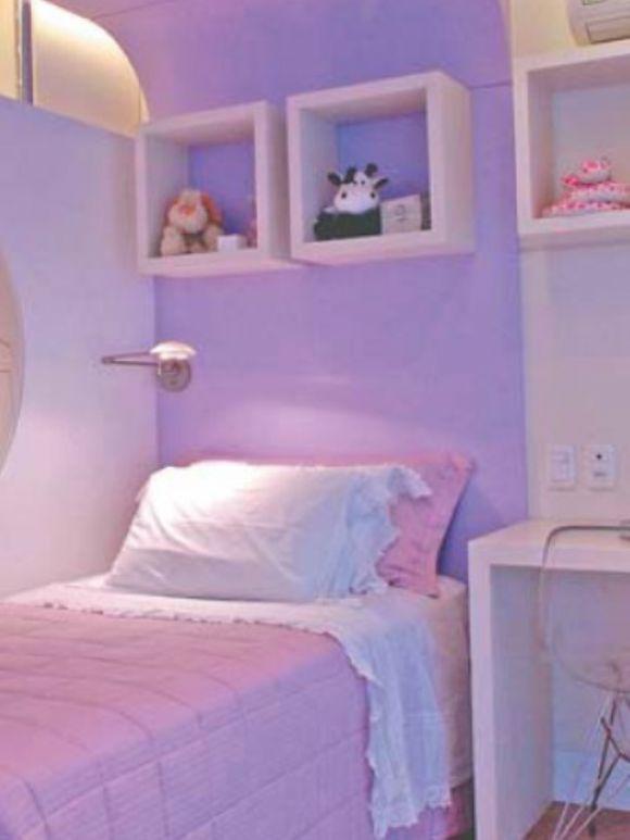 Küçük Odalara Göre Genç Odaları  Çözüm Mobilya Modoko İmalatçı Firma, Erkek, Kız, Çocuk, Genç Mobilyaları  Küçük Odalara Göre Genç Odaları
