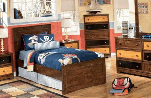 küçük odalara göre genç odaları, genç yatak odaları ve fiyatları, genç odaları tasarımları, modern genç odası takımları, genç odaları takımları