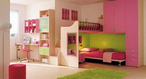 Genç Odalarının Fiyatları  Çözüm Mobilya Modoko İmalatçı Firma, Erkek, Kız, Çocuk, Genç Mobilyaları  Genç Odalarının Fiyatları
