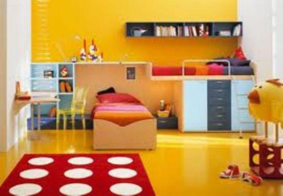 Bebek Ve Genç Odaları  Çözüm Mobilya Modoko İmalatçı Firma, Erkek, Kız, Çocuk, Genç Mobilyaları  Bebek Ve Genç Odaları