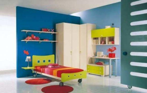 Uygun Fiyata Genç Odaları  Çözüm Mobilya Modoko İmalatçı Firma, Erkek, Kız, Çocuk, Genç Mobilyaları  Uygun Fiyata Genç Odaları