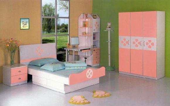 İnegöl Genç Odaları  Çözüm Mobilya Modoko İmalatçı Firma, Erkek, Kız, Çocuk, Genç Mobilyaları  İnegöl Genç Odaları