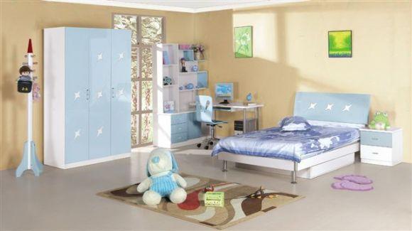 Bazalı Genç Odaları  Çözüm Mobilya Modoko İmalatçı Firma, Erkek, Kız, Çocuk, Genç Mobilyaları  Bazalı Genç Odaları