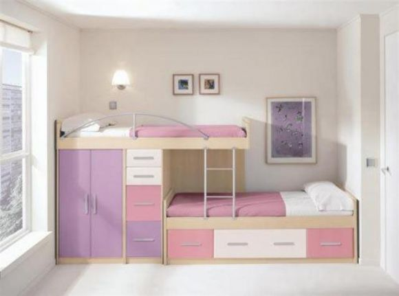 Ocuk yataklar fiyatlar z m mobilya modoko malat for Muebles ballesta baza