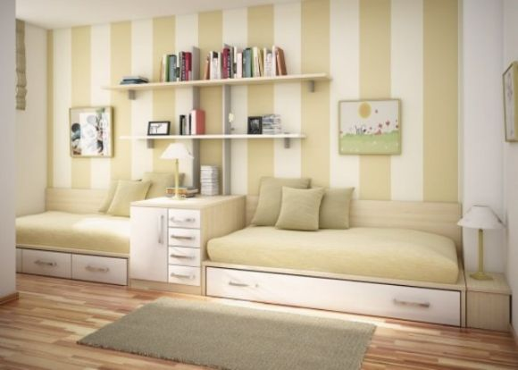 Çocuk Oda Fiyatları  Çözüm Mobilya Modoko İmalatçı Firma, Erkek, Kız, Çocuk, Genç Mobilyaları  Çocuk Oda Fiyatları