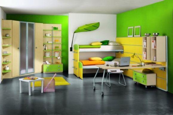 Çoçuk Yatak Odaları  Çözüm Mobilya Modoko İmalatçı Firma, Erkek, Kız, Çocuk, Genç Mobilyaları  Çoçuk Yatak Odaları