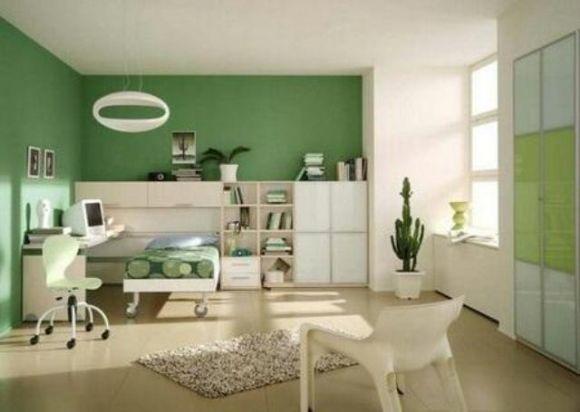 küçük odalar için genç odası, yeni nesil genç odaları, çoçuk odası takımı, bebek ve genç odası, çoçuk odaları tasarımı