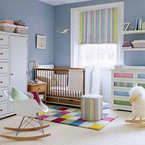 Çocuk Odaları Modelleri  Çözüm Mobilya Modoko İmalatçı Firma, Erkek, Kız, Çocuk, Genç Mobilyaları  Çocuk Odaları Modelleri