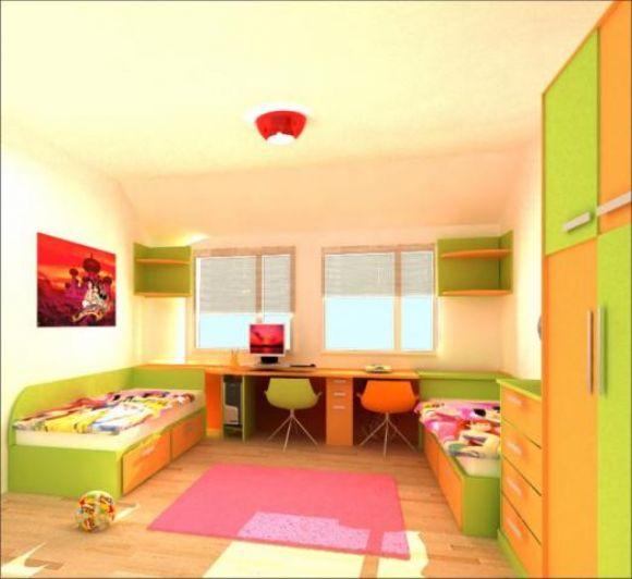 Çoçuk Odaları Ve Fiyatları  Çözüm Mobilya Modoko İmalatçı Firma, Erkek, Kız, Çocuk, Genç Mobilyaları  Çoçuk Odaları Ve Fiyatları