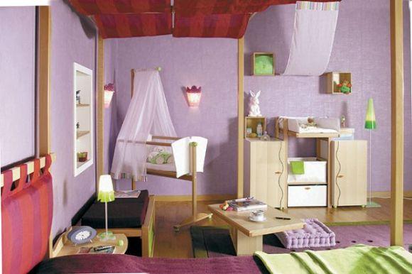 Farklı Genç Odaları  Çözüm Mobilya Modoko İmalatçı Firma, Erkek, Kız, Çocuk, Genç Mobilyaları  Farklı Genç Odaları