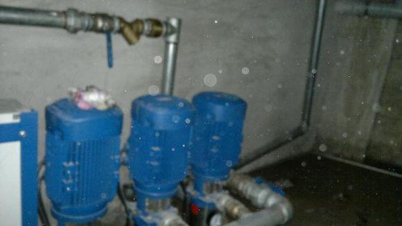 Sıhhi Tesisat Ustası Tesisatçı Bağlarbaşı Maltepe  Sıhhi Tesisat Ustası Yangın Tesisatı Tamirat Su Kaçağı Tesisat Tadilat İşleri Su Kaçağı Tamiratı Sıhhi Tesisat Tadilatı  Bağlarbaşı Maltepe
