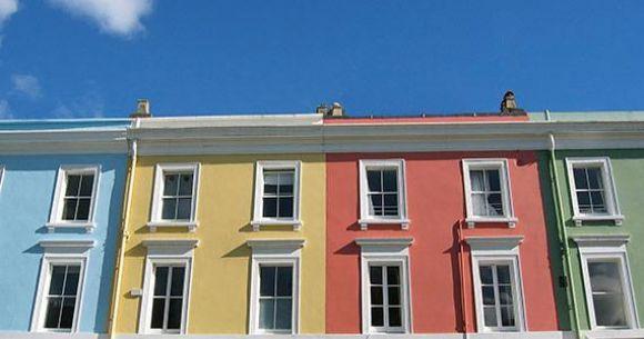 Duvar Boyasi Renkleri  İzmir İnşaat Dekorasyon Alçı Boya Badana Filli Boya Sertifikalı Uzman Kadro  Duvar Boyasi Renkleri