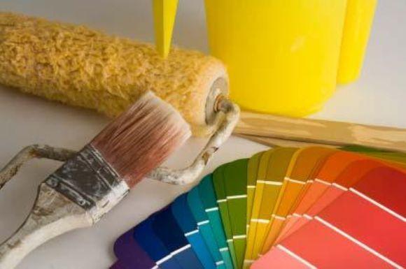 Simli Duvar Boyası Renkleri  İzmir İnşaat Dekorasyon Alçı Boya Badana Filli Boya Sertifikalı Uzman Kadro  Simli Duvar Boyası Renkleri