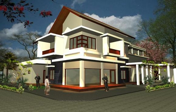 Bölme Duvar Modelleri  İzmir İnşaat Dekorasyon Alçı Boya Badana Filli Boya Sertifikalı Uzman Kadro  Bölme Duvar Modelleri